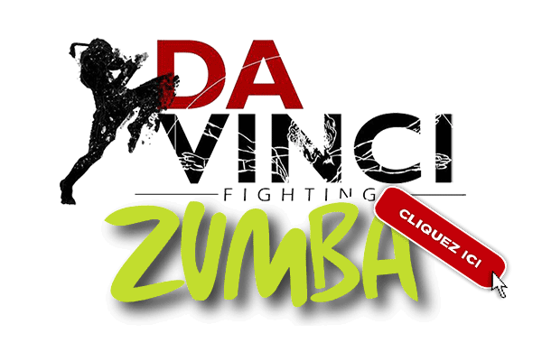 Zumba evere cours fitness bruxelles bxl